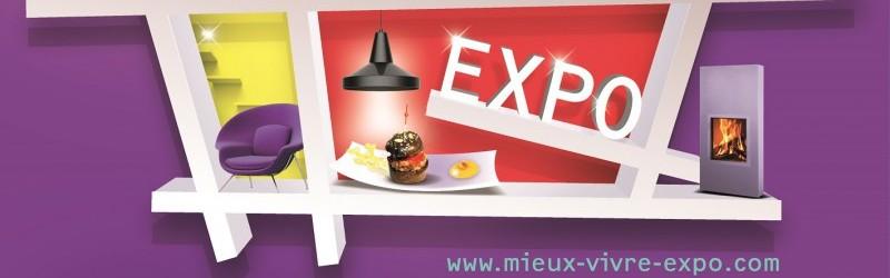 Mieux Vivre Expo 2015